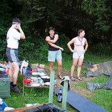 Taborjenje, Lahinja 2005 1. del - 00013.jpg