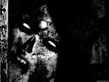 Devils Scare Face