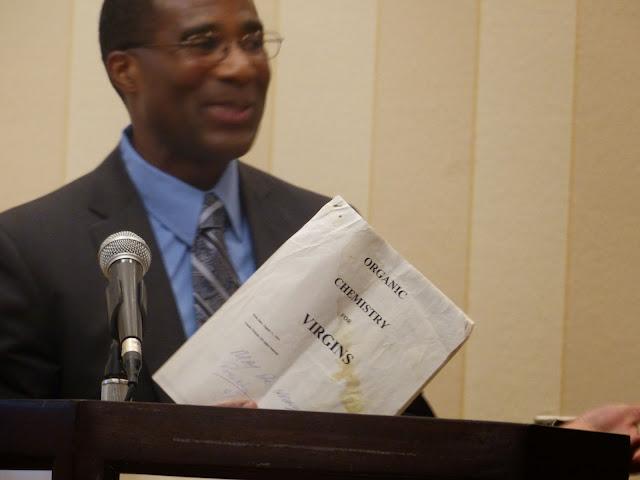 2014-05 Annual Meeting Newark - P1000176.JPG