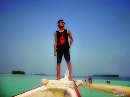 ngebolang-trip-pulau-harapan-wa-7-8-09-2013-11