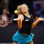 Katerina Siniakova - Porsche Tennis Grand Prix -DSC_1420.jpg