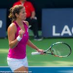 Julia Görges - 2016 Dubai Duty Free Tennis Championships -D3M_9568.jpg