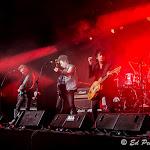 Rock Festival Assen-7.jpg