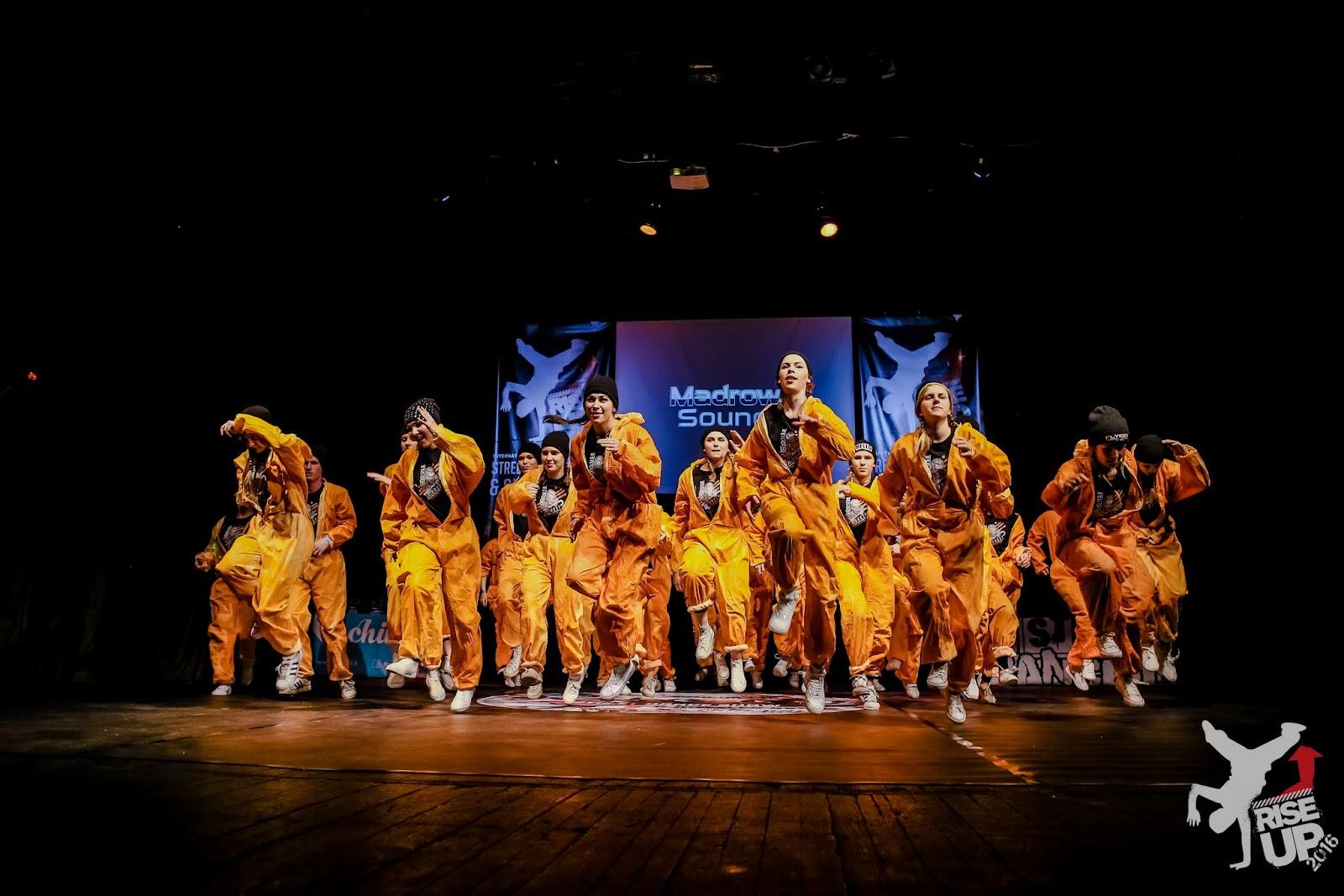 SKILLZ šokėjai dalyvauja RISEUP2016 - IMG_4852.jpg