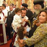 H.H Pope Tawadros II Visit (2nd Album) - DSC_0716%2B%25283%2529.JPG