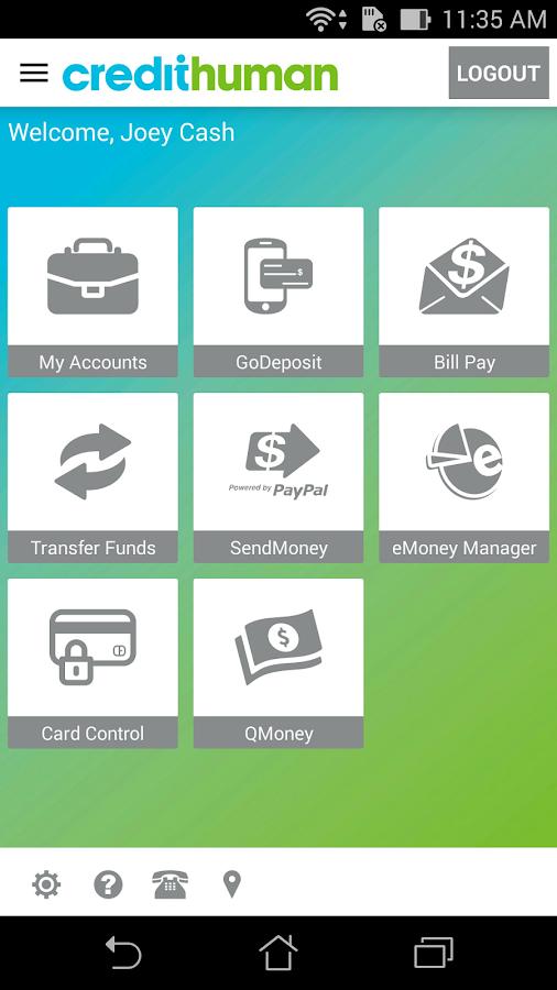 eMoney Casino – Online Casinos That Is Accepting eMoney