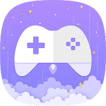 Game Booster - One Tap Advanced Speed Booster 1.0.10