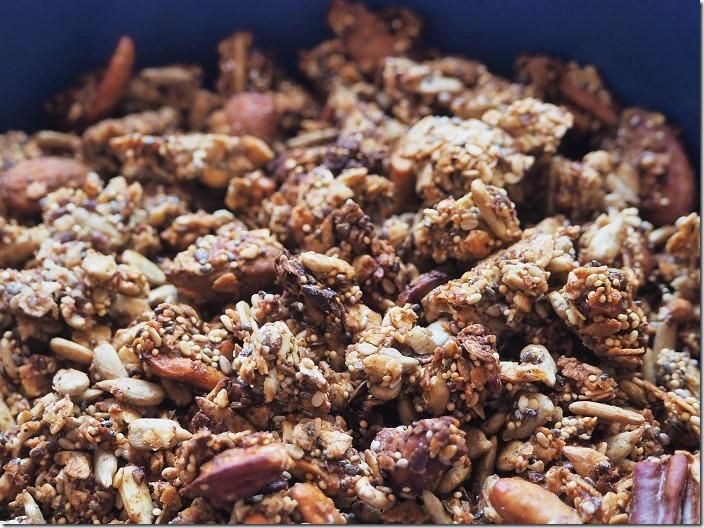 granola9