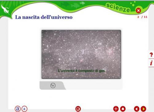 universo_3