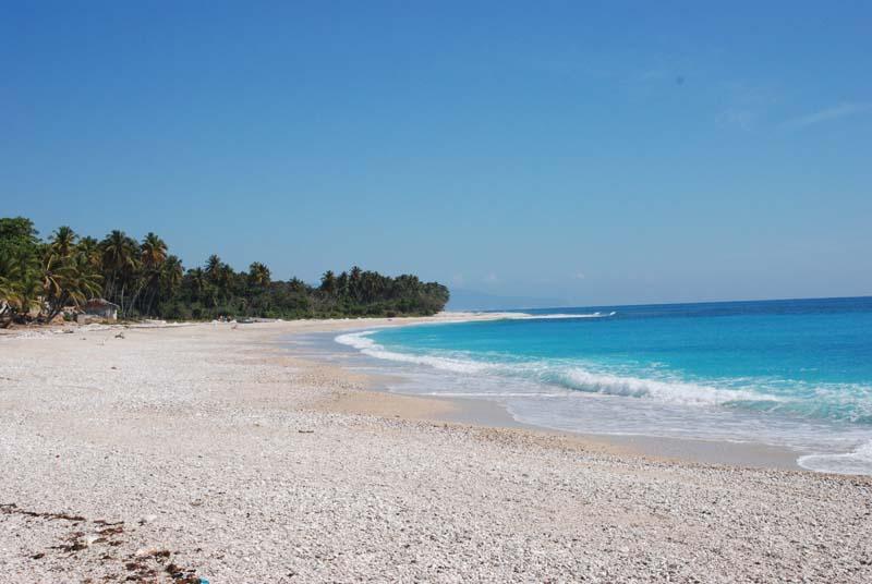 dominican republic - 107.jpg