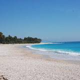 dominican republic - 107.jpg