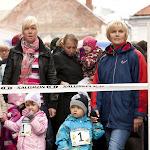 06.10.12 Tartu Sügisjooksu TILLUjooks ja MINImaraton - AS20121006TSLM_122V.jpg