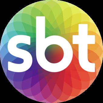 Logo SBT GO