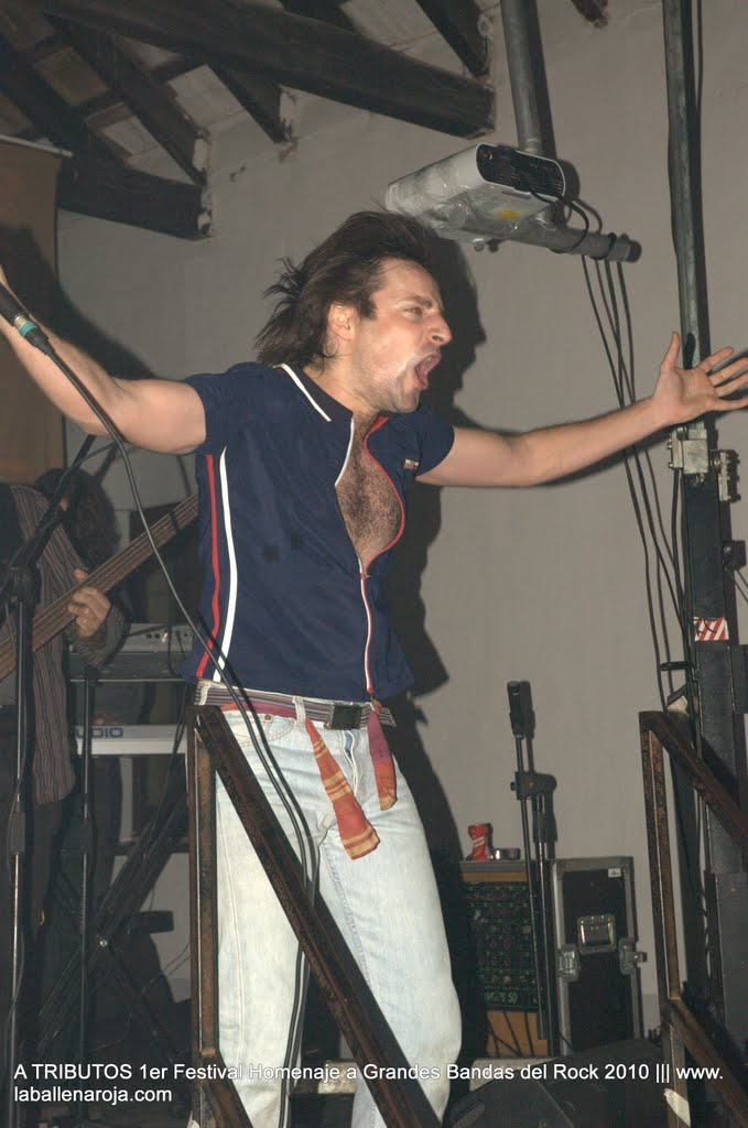 A TRIBUTOS 1er Festival Homenaje a Grandes Bandas del Rock 2010 - DSC_0007.jpg