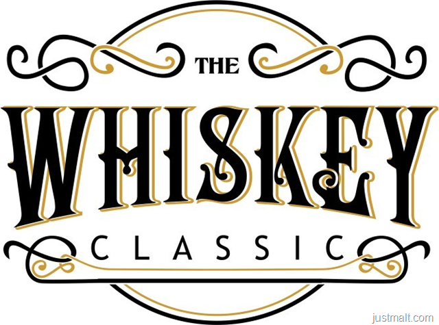The Whiskey Classic is Scheduled for Oct. 13 at the Bonanza Creek Movie Ranch in New Mexico