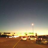 Sky - 0121064639.jpg