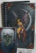 Book Of Shadows 52