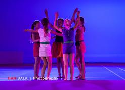 Han Balk Agios Theater Avond 2012-20120630-105.jpg