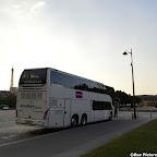 Beulas Jewel Drenthe Tours Assen (118).jpg