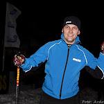 21.01.12 Otepää MK ajal Tartu Maratoni sport - AS21JAN12OTEPAAMK-TM039S.jpg