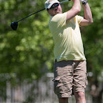 Justinians Golf Outing-37.jpg