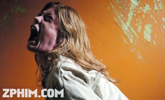 Ảnh trong phim Lời Nguyền Emily Rose - The Exorcism of Emily Rose 1