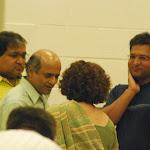 A2MM Diwali 2009 (218).JPG