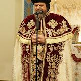 His Eminence Metropolitan Serapion - St. Mark - _MG_0111.JPG