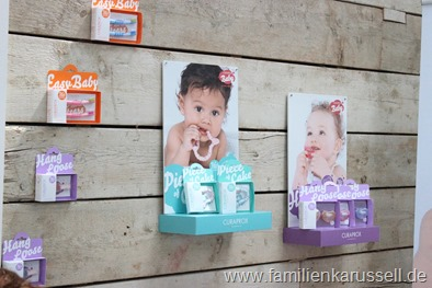 Famileinkarussell-Easy-Baby-Curaprox