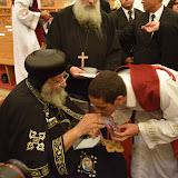 H.H Pope Tawadros II Visit (2nd Album) - DSC_0354%2B%25283%2529.JPG