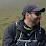 Pablo Campozani's profile photo
