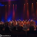 Muzyka%2Bzespo%25C5%2582u%2BQueen%2Bsymfonicznie%2Brzeszow%2Bhanamistudio.pl%2B%25283%2529 Muzyka zespołu Queen symfonicznie