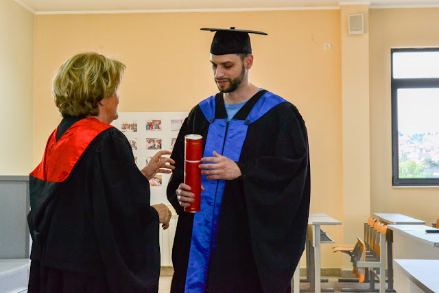 Dodela diploma 2.7.2015. - DSC_6624.jpg