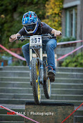 Han Balk City Downhill Nijmegen-0592.jpg