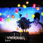 10thシングル・『nebula』