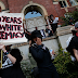Elon University Hosts 'White Caucus' Meeting To 'Unpack' 'Systemic Oppression'