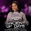 Gospel music: Olukemi - Ancient of days