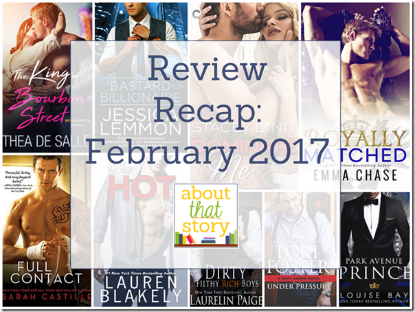 reviews-feb2017
