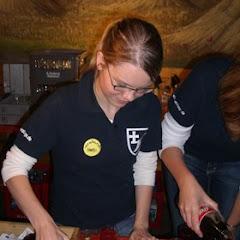 Erntedankfest 2006 - 6-kl.jpg