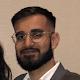 Sakoon Jhamb's profile photo