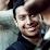 Ahmed Alsaggaf's profile photo