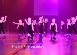 Han Balk Voorster Dansdag 2016-2964.jpg