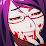 Tokyo Ghoul Fox's profile photo