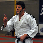 budofestival-judoclinic-danny-meeuwsen-2012_13.JPG
