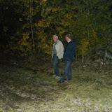Nachtwanderung010.JPG