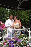 Huwelijksserenade Geert & Ginette / DSC_0308.JPG