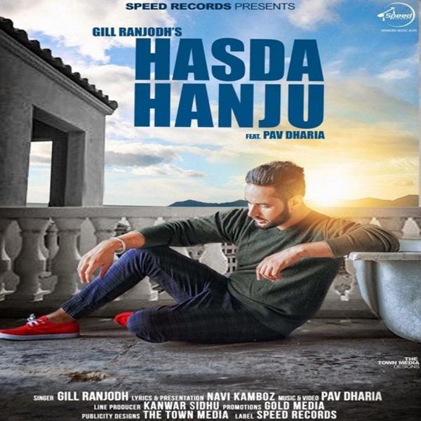 Hasda-Hanju-Gill-Ranjodh