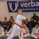 KarateGoes_0020.jpg