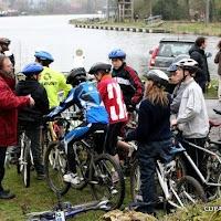 VTT trial 2008