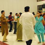 A2MM Diwali 2009 (236).JPG